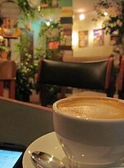 salo_cafe_07