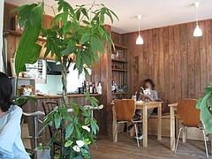 alii cafe 9