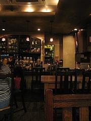 cafe_Angelina_03