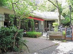 cafe terrazza 7