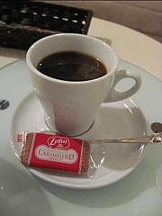 APOC CAFE 4