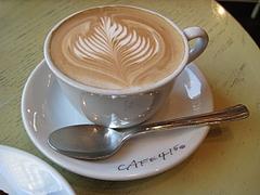 cafe415_06