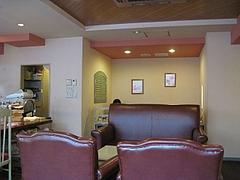 cafe415_04