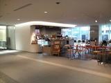 Cafe Cuae その1
