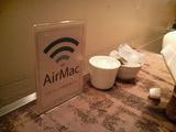 CAFE FRANGIPANI その3