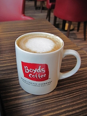 boyds_coffee_i_03