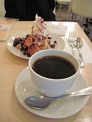 cafe_sacoche_04