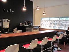 yaezaki_apart_cafe_03
