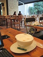 ARK_HiLLS_CAFE_07