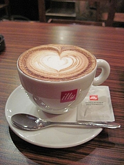 Cafe_DRAPERIE_05