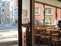 Sunny_Side_04