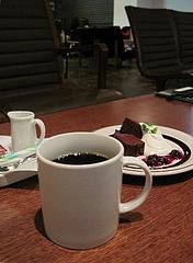 OnEdrop_cafe_08