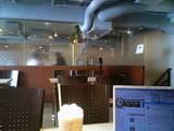 BLENZ COFFEE 上野店