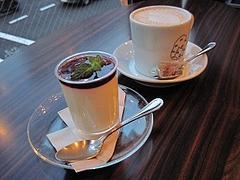 TOKYO_CIRCUS_CAFE_06