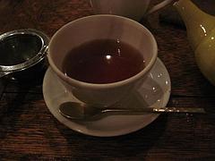 tea room mahisa 3