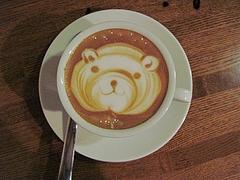 smooth_gizmo_cafe_06