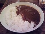 Obo cafe その4