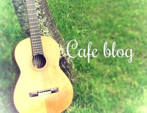 blog-photo