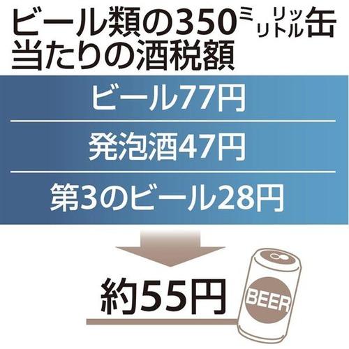 6ba35f80[1]