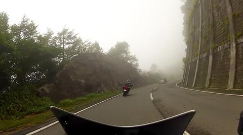 霧ヶ峰01