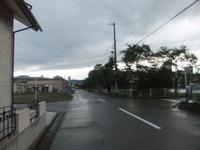 福井市光陽