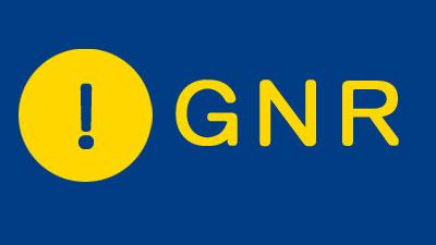 gn_bn000000