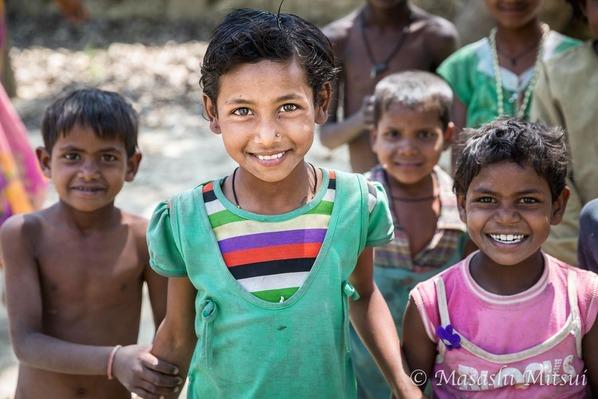 india16-80673