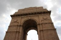 ind_indiagate