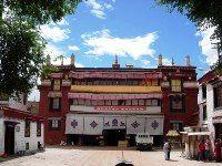 Ramoche Temple 1