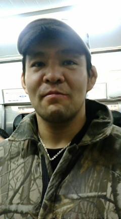 http://livedoor.blogimg.jp/go_mach_go/imgs/8/7/87a8bf2c.jpg