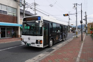 P2190458