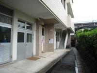 yurikago02