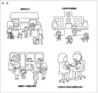 child-care-guide_03_ページ_5