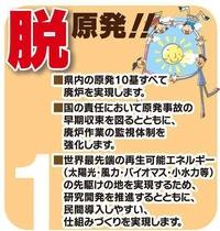 46thseisaku_ページ_2