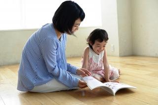 武蔵野市の学童クラブ指導員の正規雇用 現状と課題