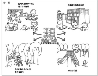 child-care-guide_03_ページ_4