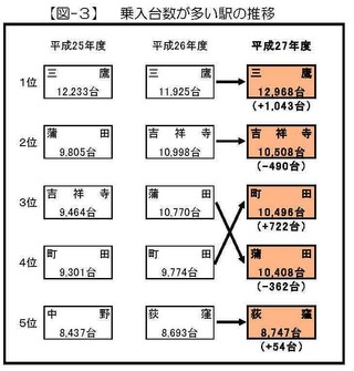 60q44100_ページ_2 - コピー