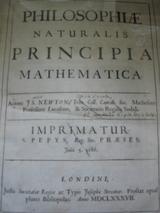 CambridgeTrinity Wren Library Newton 4.JPG