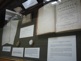 CambridgeTrinity Wren Library Newton 1.JPG