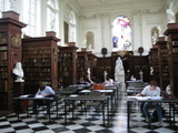 CambridgeTrinity Wren Library 3.JPG