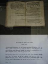 CambridgeTrinity Wren Library Shakespear 3.JPG