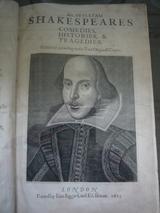 CambridgeTrinity Wren Library Shakespear 1.JPG