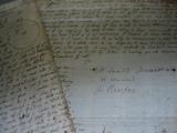 CambridgeTrinity Wren Library Newton 3.JPG