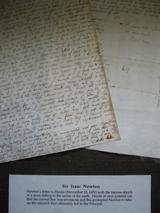 CambridgeTrinity Wren Library Newton 2.JPG