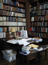 CambridgeTrinity Wren Library 6.JPG