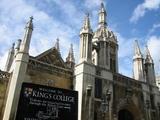 Kings College 1