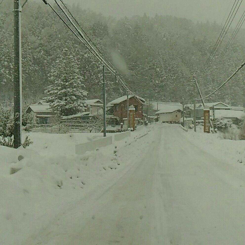 鞍 スキー 岩 場 尾瀬