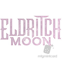 異界月全カードセット
