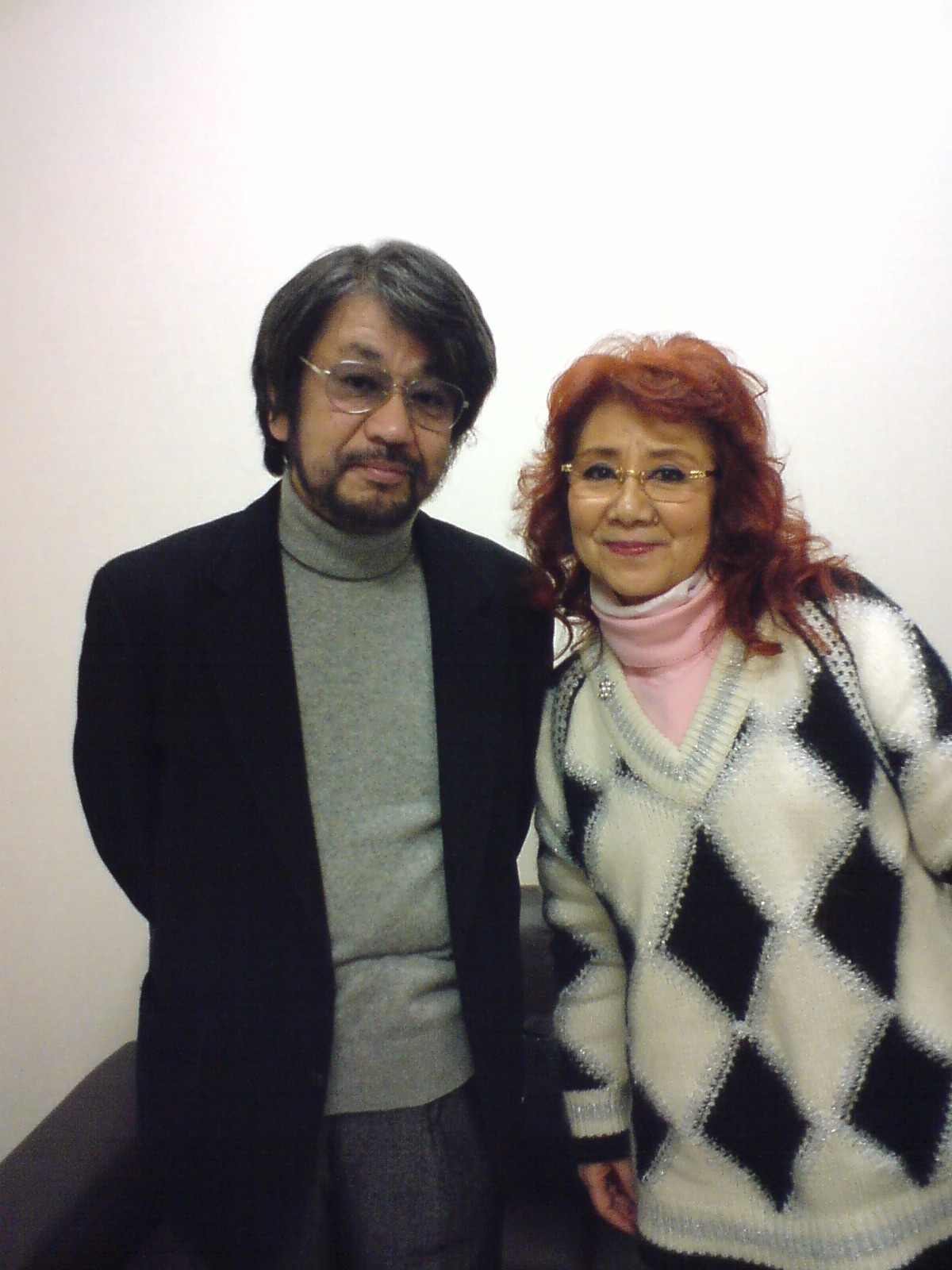 野沢雅子の画像 p1_26