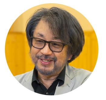 kimurayuichi